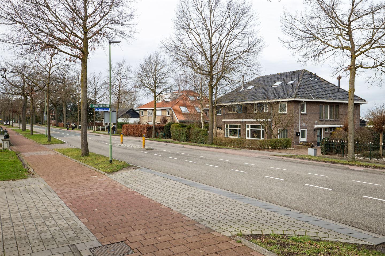Bekijk foto 2 van Rijksstraatweg 126