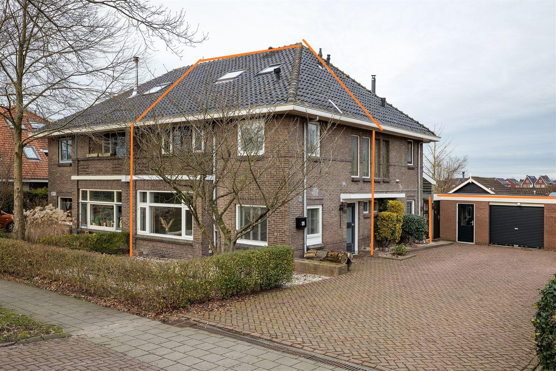 Bekijk foto 3 van Rijksstraatweg 126