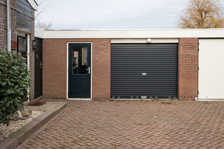 Bekijk foto 4 van Rijksstraatweg 126