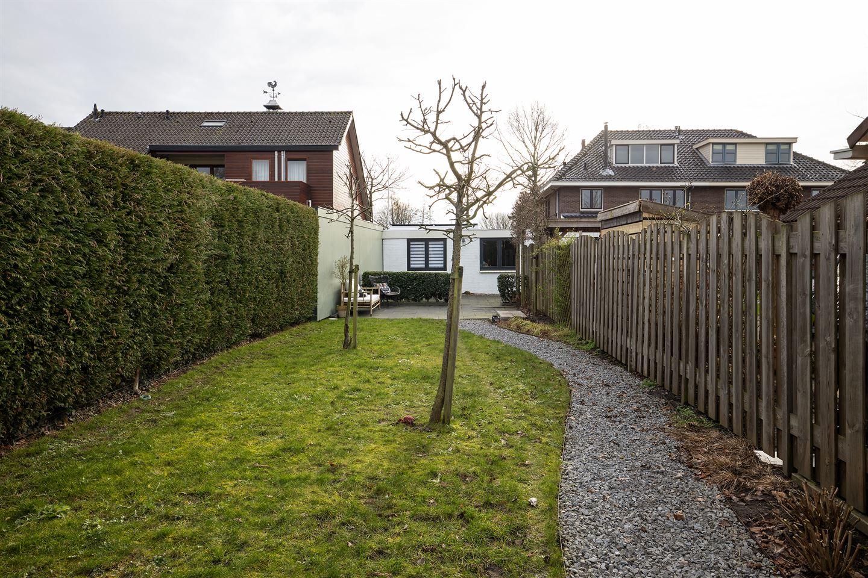 Bekijk foto 5 van Rijksstraatweg 126