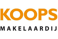 Koops Makelaardij Amsterdam