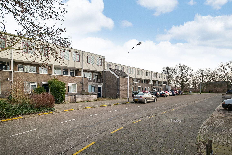 Bekijk foto 1 van Bossenburg 117
