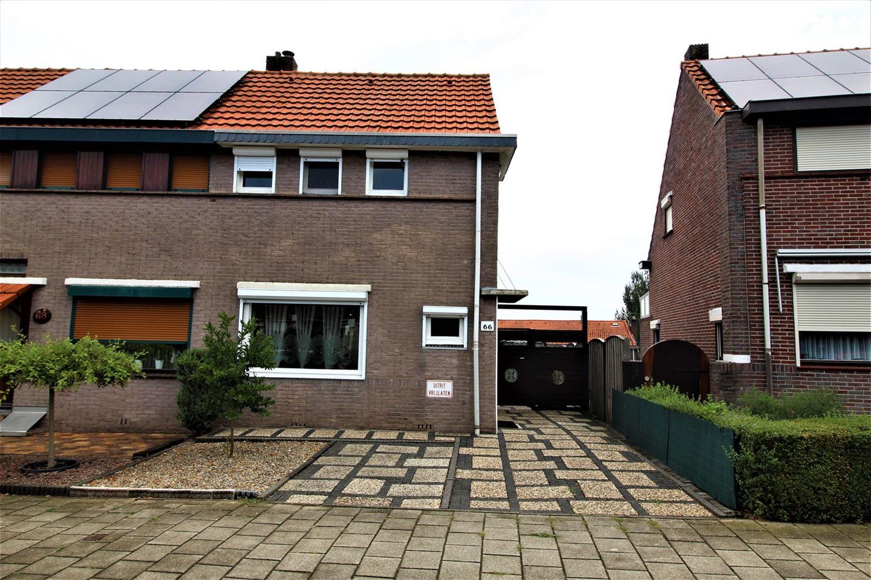 Bekijk foto 1 van Hazenkampstraat 66