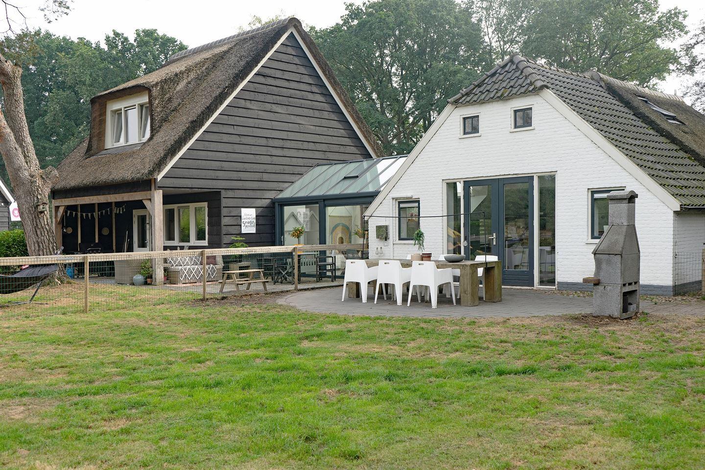Bekijk foto 1 van Ruinerveldweg 1