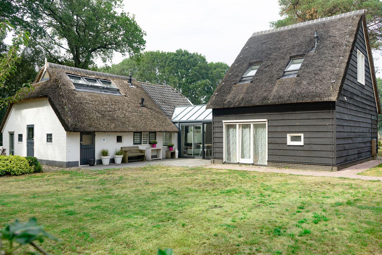 Bekijk foto 2 van Ruinerveldweg 1