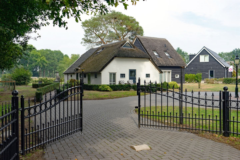 Bekijk foto 3 van Ruinerveldweg 1