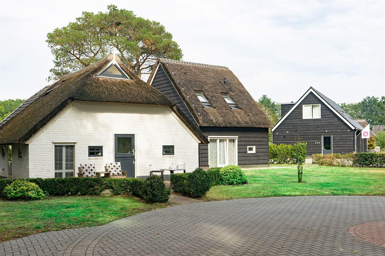 Bekijk foto 4 van Ruinerveldweg 1