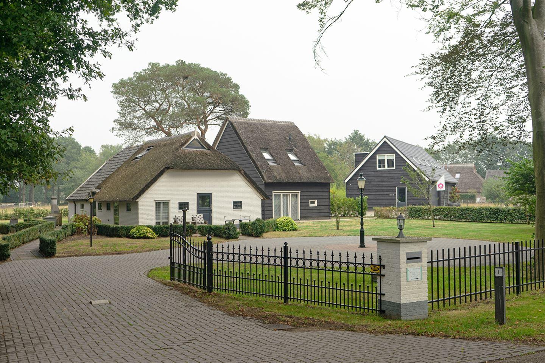 Bekijk foto 5 van Ruinerveldweg 1
