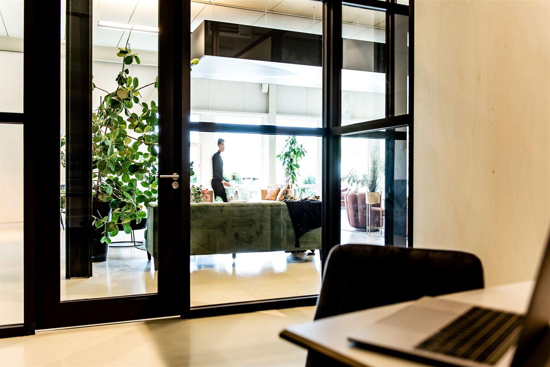 Bekijk foto 2 van Twentepoort Oost 55