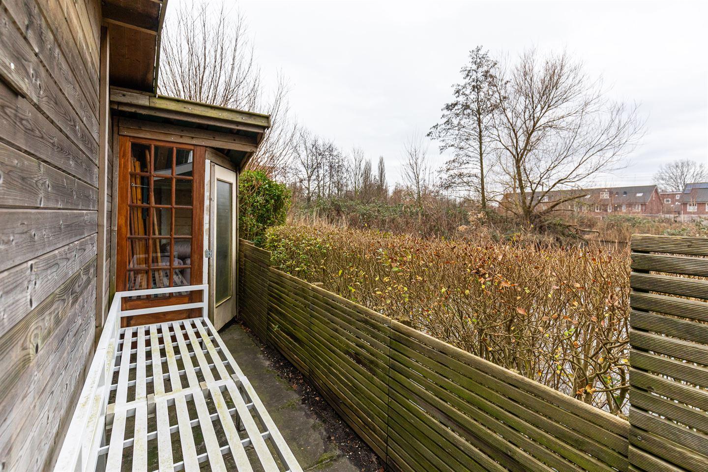 Bekijk foto 3 van Rijn en Schiekade 114