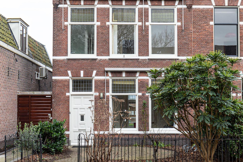 Bekijk foto 5 van Rijn en Schiekade 114