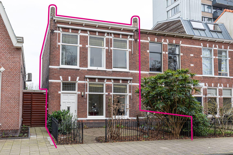 Bekijk foto 1 van Rijn en Schiekade 114