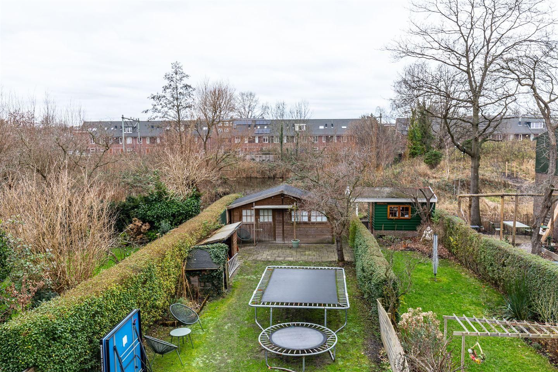 Bekijk foto 2 van Rijn en Schiekade 114