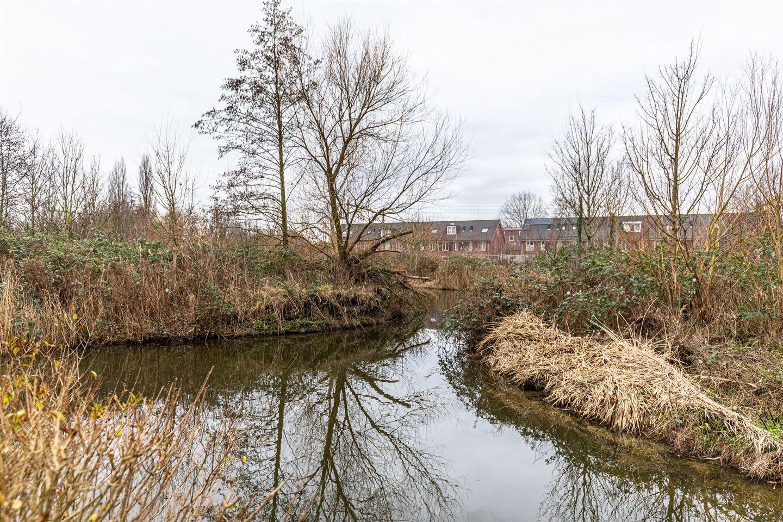 Bekijk foto 4 van Rijn en Schiekade 114