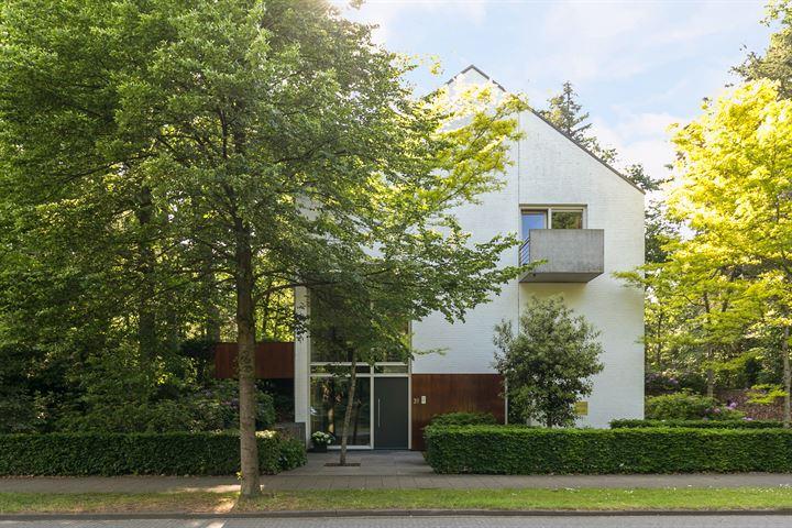 Hendrik Veenemanstraat 31