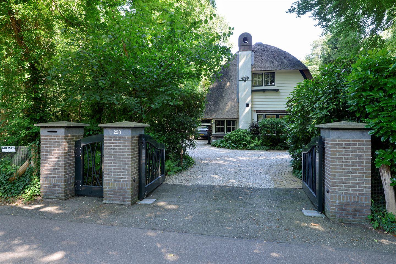 Bekijk foto 2 van Utrechtseweg 253