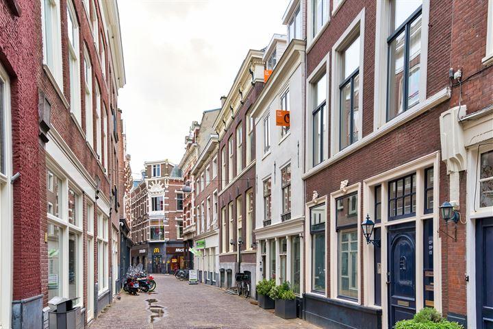 Nieuwstraat 23 B