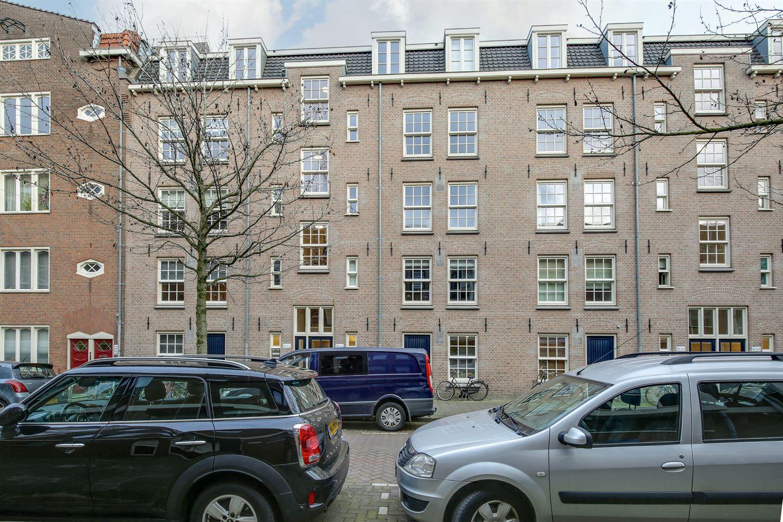 Bekijk foto 1 van Polanenstraat 58 D