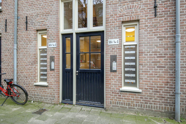 Bekijk foto 2 van Polanenstraat 58 D