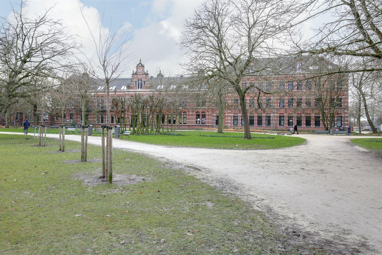 Bekijk foto 5 van Polanenstraat 58 D