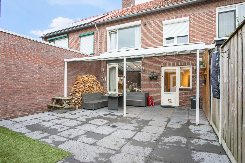 Bekijk foto 2 van Gagelplein 3