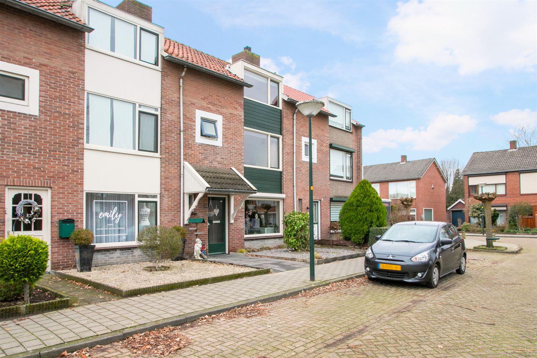 Bekijk foto 3 van Gagelplein 3