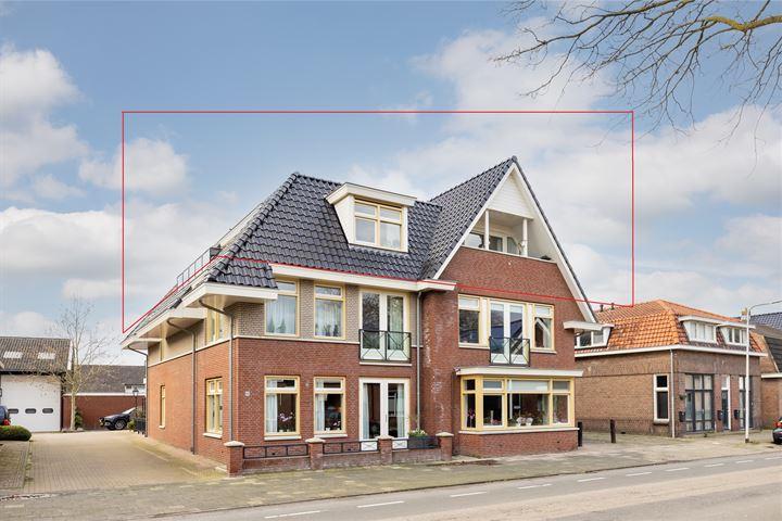Dorpsstraat 83 d