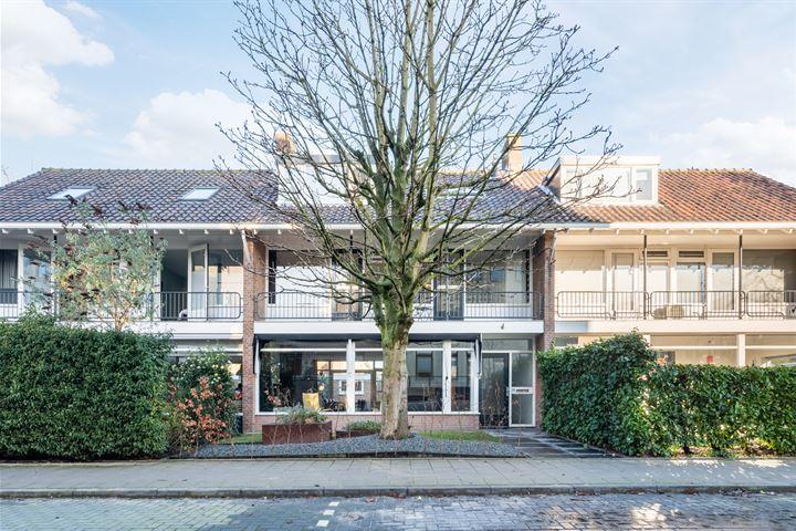 Rijnstraat 19