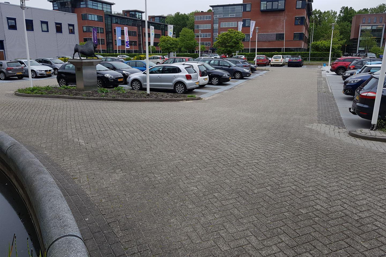 Bekijk foto 3 van Robijnstraat 7