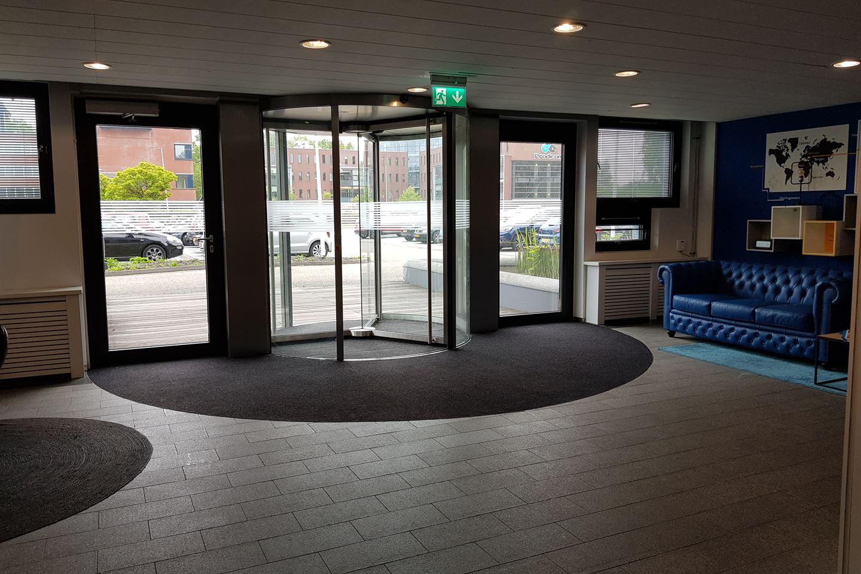 Bekijk foto 4 van Robijnstraat 7