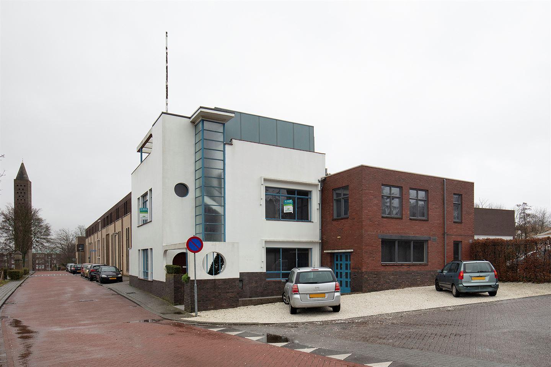 Bekijk foto 1 van Kloosterstraat 17