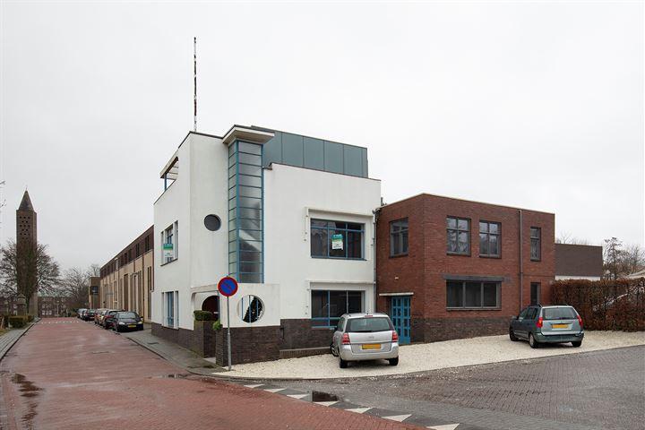 Kloosterstraat 17, Brunssum