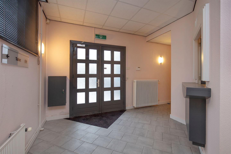 Bekijk foto 3 van Kloosterstraat 17