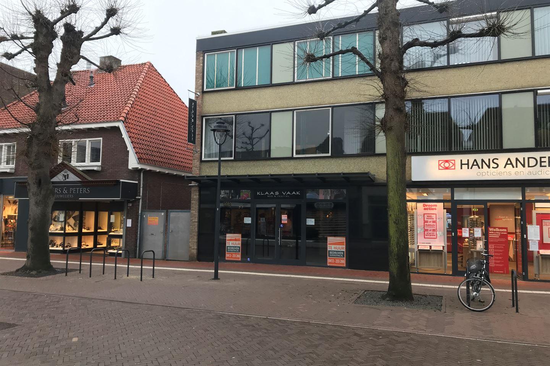 Bekijk foto 1 van Marktstraat 47 a