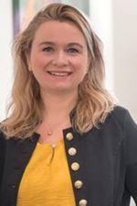 Elise Langes-Schaaps (NVM-makelaar)