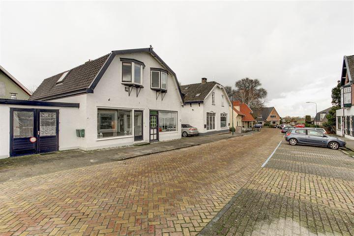 F C Kuijperstraat 3, Soest
