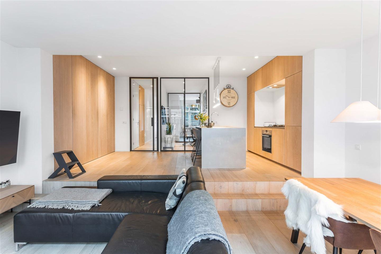 Bekijk foto 3 van Piet Gijzenbrugstraat 42 -H