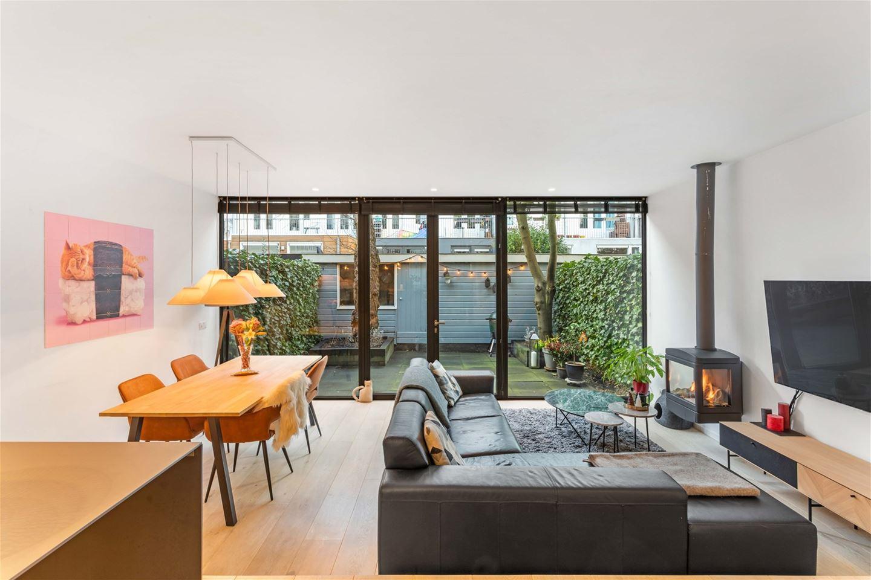 Bekijk foto 4 van Piet Gijzenbrugstraat 42 -H