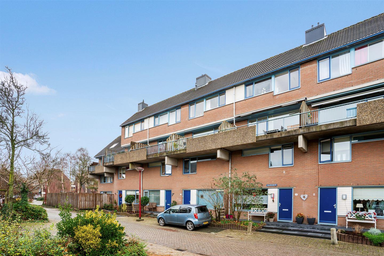 Bekijk foto 2 van Zwaardenburg 30