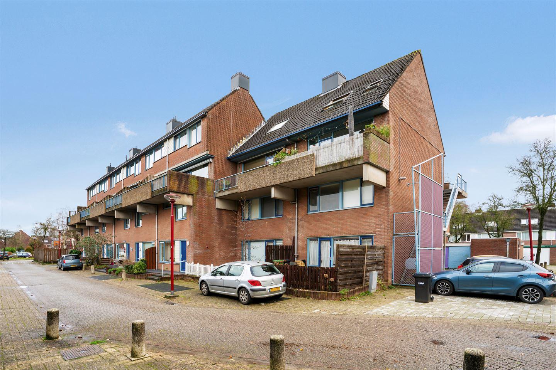 Bekijk foto 3 van Zwaardenburg 30