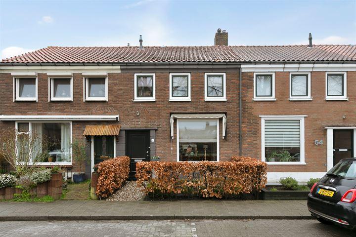 Cornelis Smitstraat 52