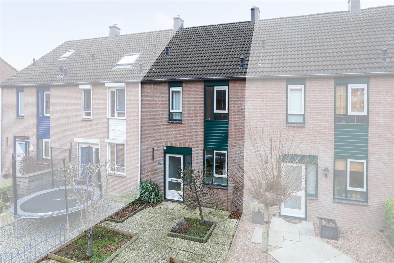 Bekijk foto 1 van Hoogmeer 1332