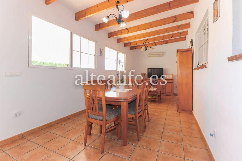 Bekijk foto 2 van Bello Horizonte