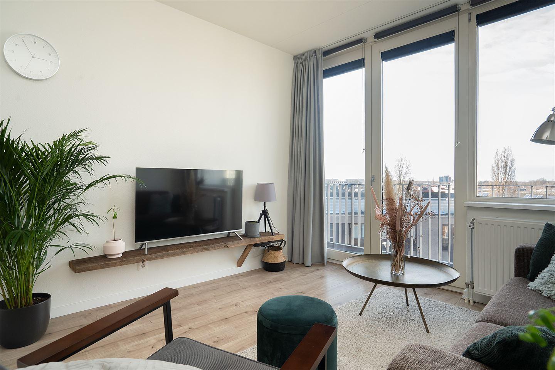 Bekijk foto 4 van Robijnstraat 73