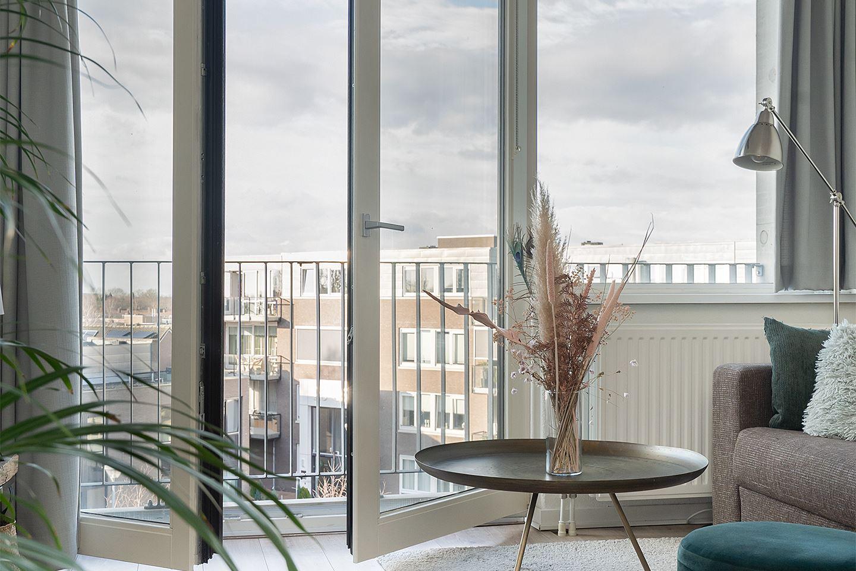 Bekijk foto 5 van Robijnstraat 73