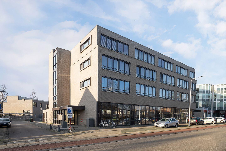 Bekijk foto 2 van Robijnstraat 73