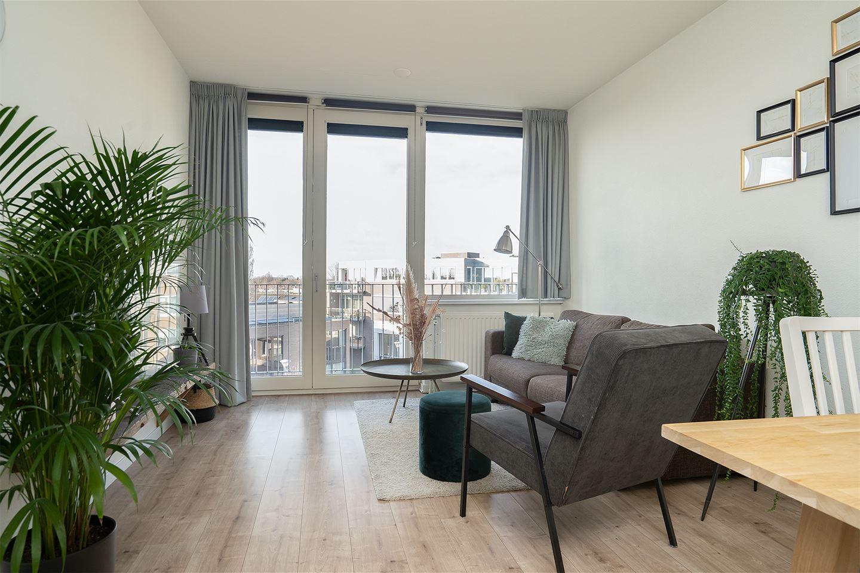 Bekijk foto 3 van Robijnstraat 73