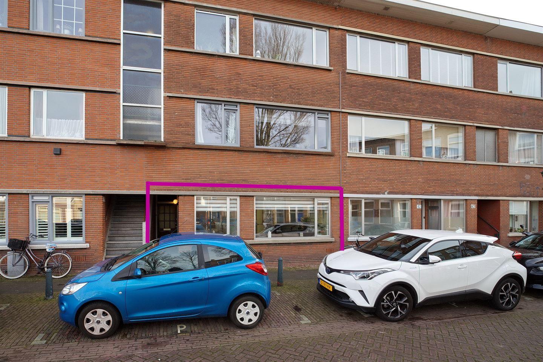 Bekijk foto 1 van Roerstraat 40