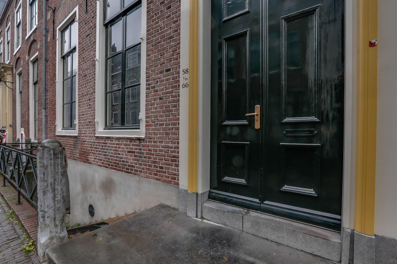 Bekijk foto 2 van Zuilenstraat 60