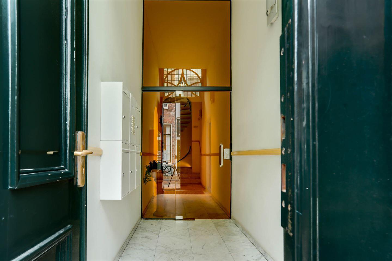 Bekijk foto 3 van Zuilenstraat 60